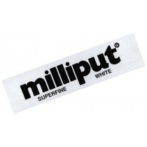 MILLIPUT SUPERFINE BLANCO 113.4 grms.