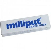 MASILLA MILLIPUT SILVER GREY 113.4 GRMS.