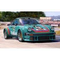 """Porsche 934 RSR """"Vaillant"""" 1/24"""