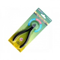 Micro Single Blade Nippers (for plastic parts) etc