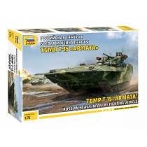TBMP T-15 Armata