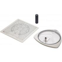 HG Circle Cutter Set