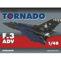Bundesfighter / NATOfighter F-104  1/48