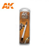 Glass Fibre Pencil. Suitable for following panel lines,4 MM.