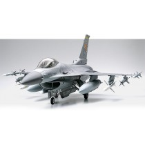 Lockheed-Martin F-16CJ Fighting Falcon Block 50 Fighting Falcon 1/32