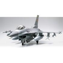 Lockheed-Martin F-16CJ Fighting Falcon Block 50 Fighting Falcon 1/32