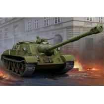 Soviet SU-122-54 1/35
