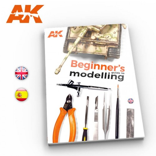 AK895 MODELLING FULL AHEAD 2 NEW ORLEANS CLASSS