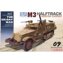 M-60 Patton1/35