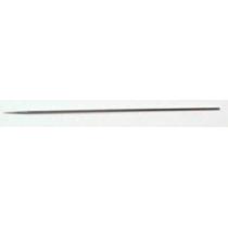 AGUJA 0,2 mm. AB-200