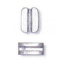 MOTON DE NOGAL 3 mm (18 uds)