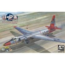 North-American B-25B Doolittle Raid 1/48