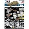 M-60 Patton  1/35