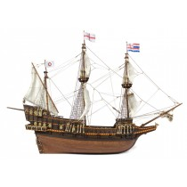 Golden Hind 1/85