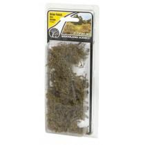 Briar Patch medium brown