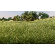 Static Grass  12 MM