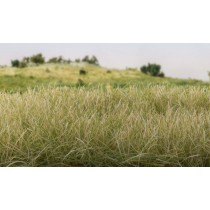 Static grass, dark green