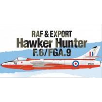 McDonnell F-4J Phantom VF-84 Jolly Rogers 1/48