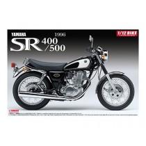 Yamaha SR400/500 '96 1/12