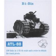 CADENAS  B1-Bis 1/35