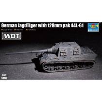 M4A3 Sherman E8 (T66 Track) 1/72