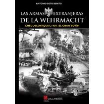 Von Niedermayer y las legiones orientales de la Wehrmacht
