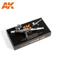AK AIRBRUSH – BASIC LINE 0.3