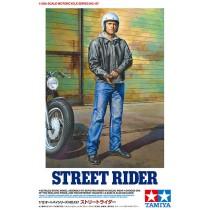 Street Rider 1/12