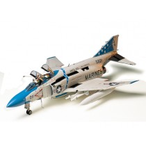 Mcdonnell F-4 J Phantom II 1/32