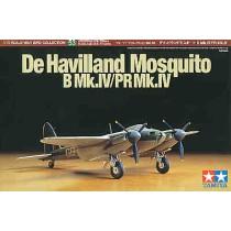 de Havilland Mosquito B Mk.IV / PR Mk.IV
