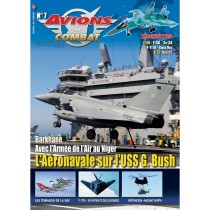 REVISTA ACES Nº 4
