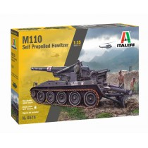 M110A1 NEW GLUEABLE RUBBER TRACKS