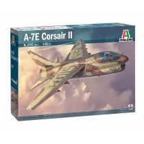 Vought A-7E Corsair II 1/48