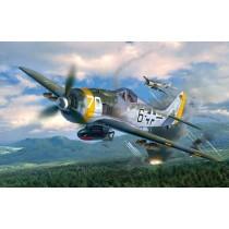 Focke-Wulf Fw-190F-8 1/32