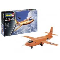 Bell X-1 1/32