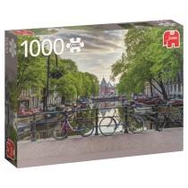 1000 - De Waag, Amsterdam