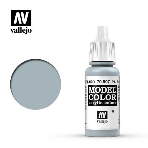 AZUL GRIS CLARO RLM76-FS36473
