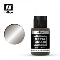 Metal color Colector Escape 32 ml.