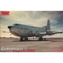 Douglas C-124C Globemaster II 1/144