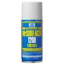 MR. SURFACER 1200 170 ML. SPRAY