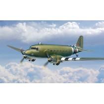 Dakota Mk.III 1/72