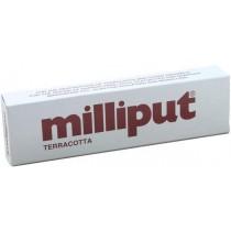 MASILLA MILLIPUT TERRACOTA 113.4 GRMS.