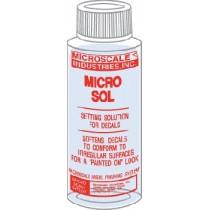 MICRO SOL