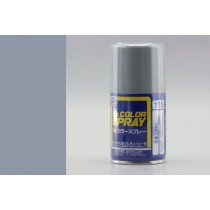 Mr. Color Spray (100 ml) Japanese Naval Arsenal Color Kure