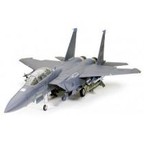 McDonnell F-15E Strike Eagle Bunker-Buster 1/32
