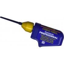 Contacta Professional, paste (Flasche 25 g)
