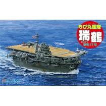 ChibiMaru Zuikaku 1942