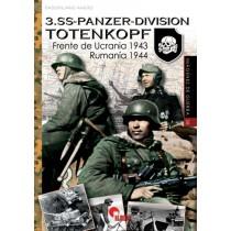 Las armas extranjeras de la Wehrmacht. Polonia, 1939.