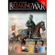 REVISTA BREAKING WAR Nº 7