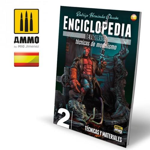 ENCICLOPEDIA DE TECNICAS DE MODELISMO DE AVIACIÓN. VOL.1: CABINAS